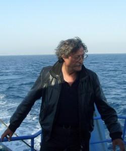 elhadi-chalabi.com
