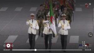 Screenshot_2021-03-17 VIDEO 14-Juillet un défilé international pour le centenaire de la première guerre mondiale