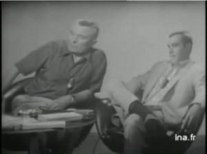 Screenshot_2021-03-24 Colonel Trinquier et Yacef Saadi (la bataille d'Alger) - Vidéo Dailymotion